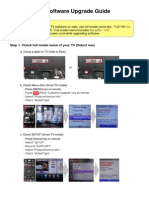 Software_Upgrade_Guide%28English%29.pdf