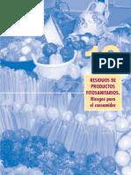 1186-Texto Completo 3 Manipulador de Productos Fitosanitarios. Nivel Cualificado. Manual Para El Alumno.pdf