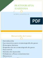 CROMATOGRAFIA_GASEOSA