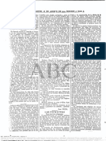 ABC-18.08.1914-pagina 006