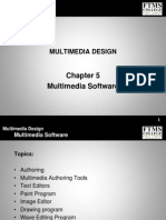 2multimedia Software