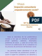 Ponencia_Mayte_Vega.pdf