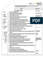 2013-14 10º Matriz do 5º teste.pdf