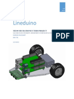lineduino report final