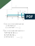 Calculation Mcd