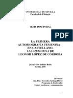 JFelixBellido.leonorLopezdeCordoba.tesis.usevilla.2006