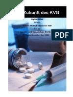 Vorlage_1.pdf