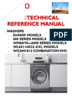 asko t series dryer service manual clothes dryer