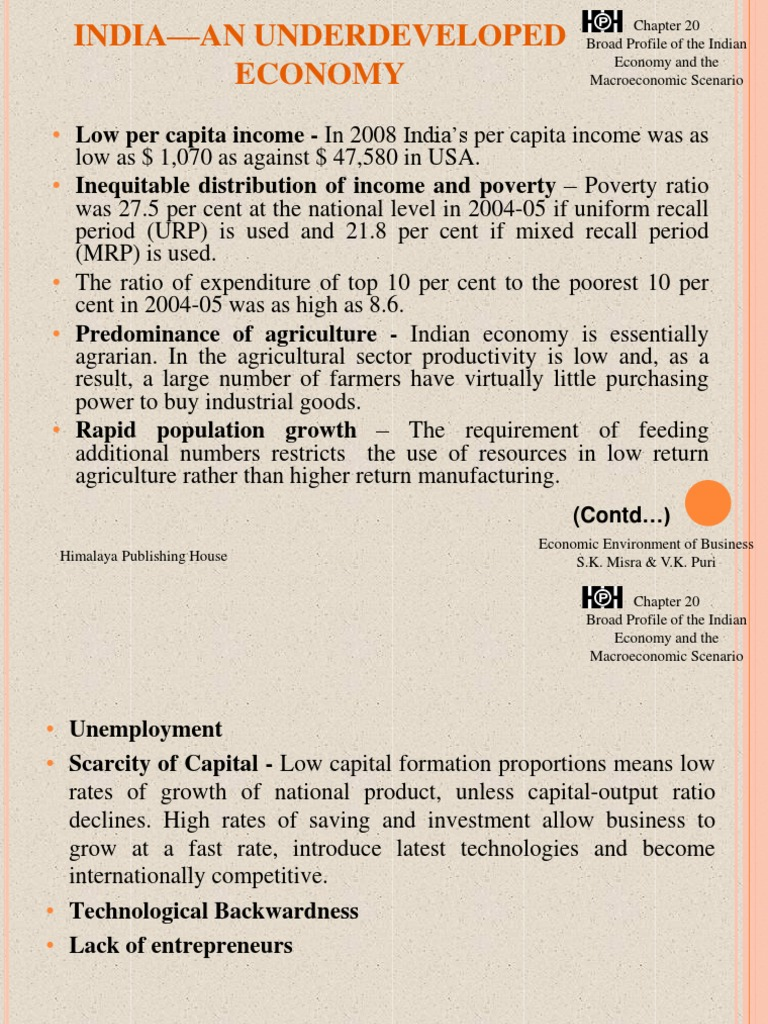 Indian Economy Mishra And Puri Ebook