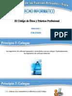 Codigo de Ética_Colegas