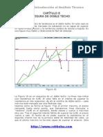 Capítulo 8 Figura de Doble Techo.pdf