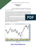 Capítulo 14 Los Huecos.pdf