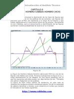 Capítulo 6 Figura de Hombro-Cabeza-Hombro.pdf