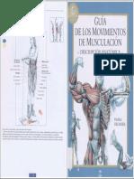 Guía anatomica de los movimientos de musculacion (recortada .pdf