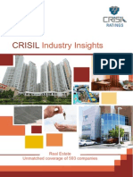 Ind Insight Real Estate _Oct_2013