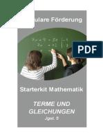 5.4_Terme-Gleichungen_11-10-10