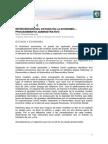 Lectura 4-Intervención Del Estado en La Economía