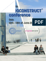 Euroconstruct conference.pdf