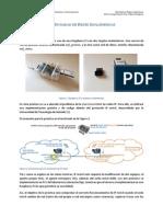 rim-practica3-rpi.pdf