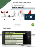 SWOT-Analysis.ppt