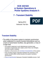 ECE522_7-TransientStability