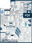 ITIL Service Operation Poster.pdf