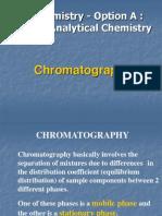 HL 17.7.G.7. Chromatography