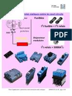protecF.pdf