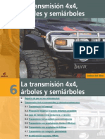 ud6sistemasdetransmisionyfrenado-131009112758-phpapp02
