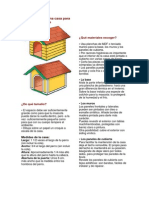 caseta perro 800x480.pdf