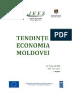 Iefs.md Met 6 Machetat Ro Print (2)