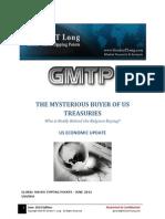 rpt-GMTP-2014-06-Peek