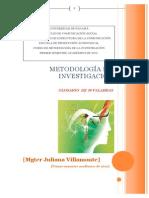 glosariodemetodologadelainvestigacinjulianavillamonte-120411125023-phpapp02