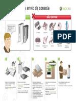 PackingInstructions UPS