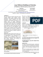 010_An_Ultra_Energy_Efficient_Building_in_Palestine.pdf