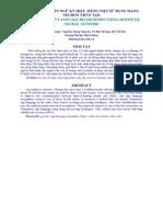 20122013m05d08_17_21_20g7vnB2012-454.pdf