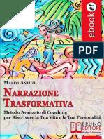Cap1_narrazione-Trasformativa Marco Antuzi
