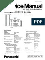 SA-PT1050P_PC (sm-MD0703051CE A6)