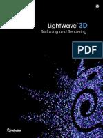 LightWave_Surfacing_and_Rendering.pdf
