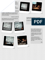 Le quatuor à cordes(1)(1).pdf