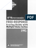 Golden Principles of Economics- by CHS