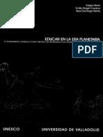 Morin-para la UNESCO-Educar-en-La-Era-Planetaria.pdf