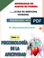 Psicobiologia de la afectividad.pptx