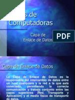 Tema1-CapaEnlaceDatos