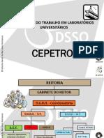 treinamento_seguranca_laboratorios