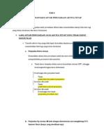 Resume AKL 6