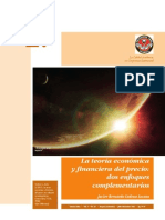 Dialnet-LaTeoriaEconomicaYFinancieraDelPrecio-3815857