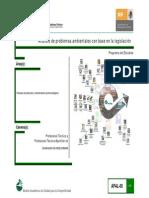 Analisisproblemas ambientaleslegislacion.pdf