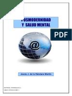 Postmodernidad y Salud Mental
