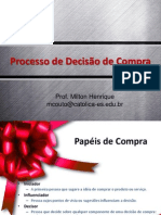 02-2014decisaodecompra-140223133922-phpapp02